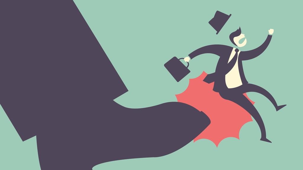 CDB , CDB.work , 全港最多工,最多申請人數盡在casualDB , casualdb , casual , 散工 ,job , ming , money , 錢 , 搵工 , jackal , DB , 兼職 , 炒散 , 長炒 , 餐廳 , 酒店 , 出現金 , 現金 , cash , 工作 , 侍應  , 李浩村,藍志明, parttime , 即日現金出糧, 蛇頭